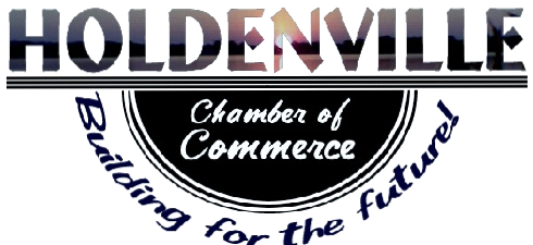 Holdenville Chamber of Commerce